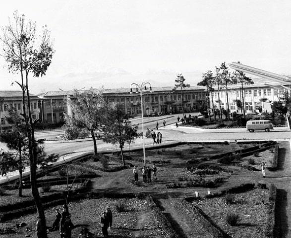 رودسر قدیم
