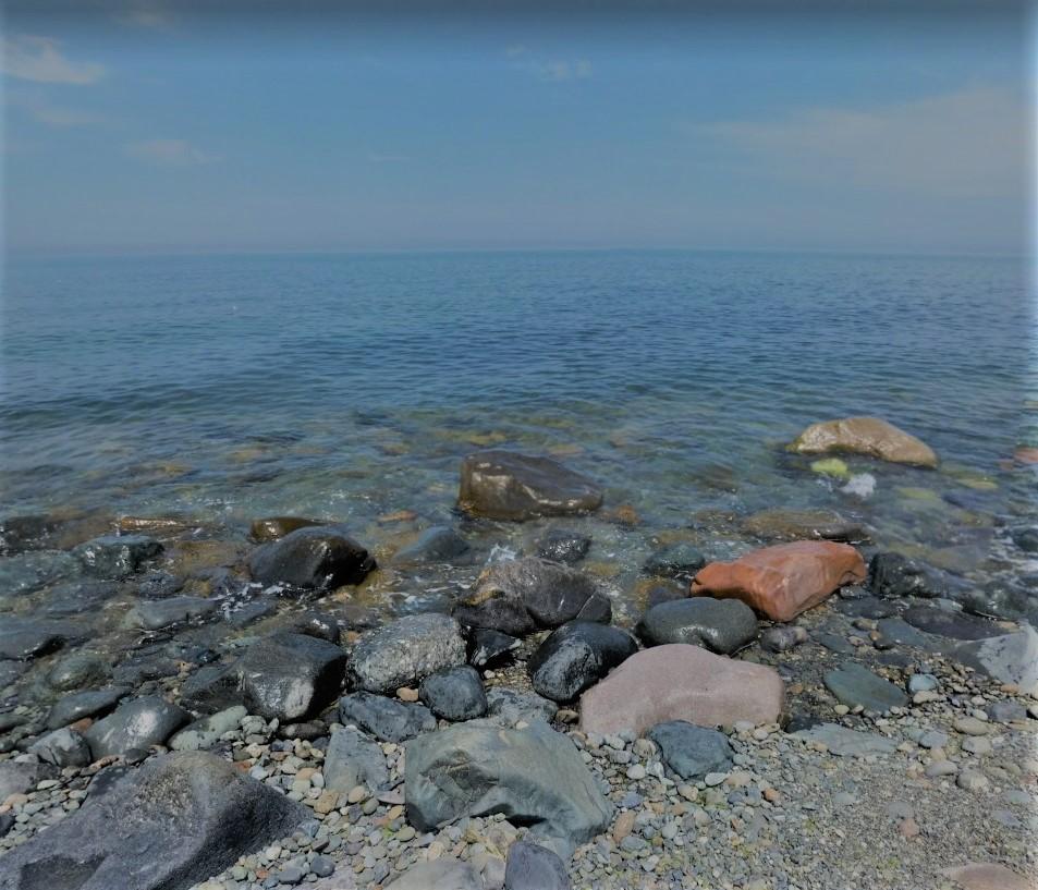 دریا چابکسر
