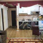 امکانات سوئیت مجتمع تفریحی ساحلی مهر کادوس در چابکسر